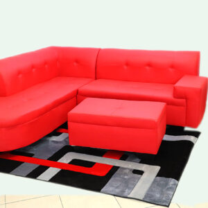 dongmo furniture Brazilian Corner Couch